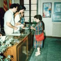 """Premi de pintura """"Ciutat de Roquetes"""""""