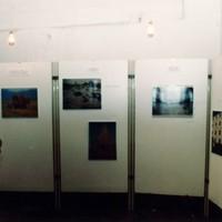 """Exposició """"Roquetes i el blat"""""""