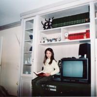 Entrevista Pubilleta de Festes 2001