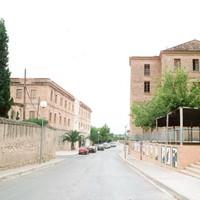 Urbanització Torre d'en Gil