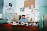 AMPA 2001. Angel Cardona.jpg