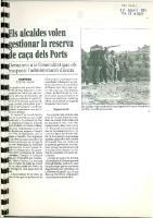 27_04_1994_ND.pdf