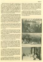 87-Revista-Roquetes1-21-40.pdf