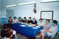 Ass. dones set 2001.jpg