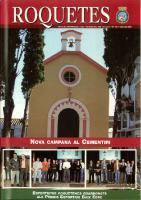REVISTA D'INFORMACIÓ LOCAL ROQUETES Nº242-11-2006.pdf