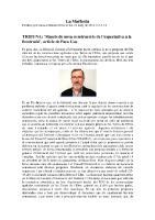 21_03_2014_La Marfanta.pdf