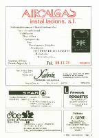100-Revista-Roquetes-12-1993-21-40.pdf