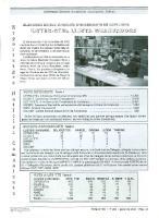 ilovepdf_com-33-64.pdf