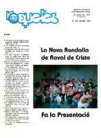 112-Revista-Roquetes-1-20.pdf