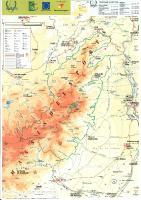 Mapa del Massis dels Ports i Delta de l'Ebre.pdf