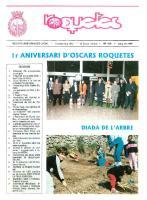 REVISTA D'INFORMACIÓ LOCAL ROQUETES Nº 158-03-1999.pdf
