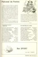 3-Revista-Roquetes 11a20.pdf