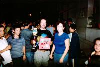 Festes de la Raval Nova St. Miquelade Setembre-2001.jpg