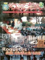 173-Revista-Roquetes-1-24.pdf