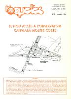 132 Revista Roquetes.pdf