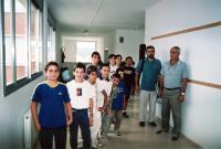 Inici curs 2001-2002 Raval de Cristo (1).jpg
