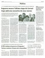 27_01_2012_VE.pdf