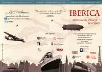 12_04_2013_triptic Iberica.pdf