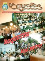 REVISTA D'INFORMACIÓ LOCAL ROQUETES Nº186-10-2001.pdf
