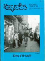 68-Revista-Roquetes1-1-20.pdf