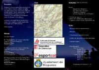 17_03_2013_IV Marxa la Joca.pdf