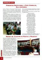 REVISTA D'INFORMACIÓ LOCAL ROQUETES Nº229-08.09-2005 (2).pdf