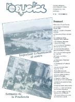 86-Revista-Roquetes1-1-20.pdf