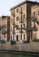 18_11_2009_Edifici antic Ajuntament.jpg