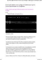 23_12_2016_EbreDigital.pdf