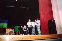 Teatre Escolar. 2001. Auditori Felip Pedrell.jpg