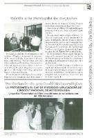 174-Revista-Roquetes-19-36.pdf