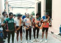 1987 (1).jpg
