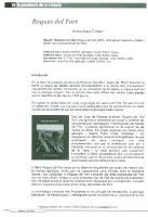 ROQUES DEL PORT_TORTOSA 2012.pdf