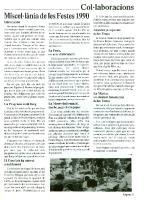 65-Revista-Roquetes1-21-36.pdf