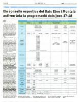 10_11_2017_VE7.pdf