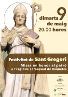 09_05_2017_Sant Gregori.pdf