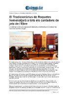 30_07_2019_Aguaita.pdf