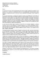 31_05_2018_EbreDigital.pdf