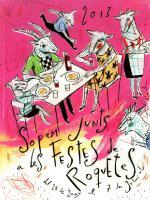 Festes-Majors-2013-ilovepdf-compressed-1-34.pdf