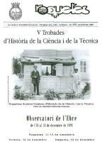 REVISTA D'INFORMACIÓ LOCAL ROQUETES Nº 153-10-1998.pdf