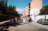 Festes de la raaval Nova St. Miquelade 2001.jpg