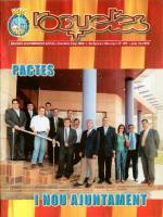 REVISTA D'INFORMACIÓ LOCAL ROQUETES Nº205-06-2003.pdf