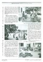 REVISTA D'INFORAMCIÓ LOCAL ROQUETES Nº194-06-2002(2).pdf