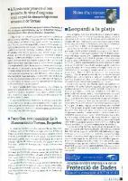 01_11_2009_ES1.pdf