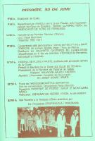 Festes-Majors-1990-59-115.pdf