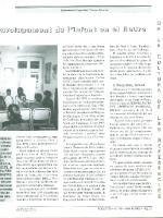 192-Revista-Roquetes-21-40.pdf