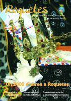 REVISTA D'INFORMACIÓ LOCAL ROQUETES Nº262-01-2009.pdf