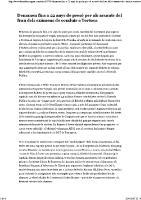 16_04_2017_DT.pdf
