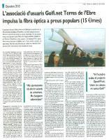 27_04_2012_VE5.pdf