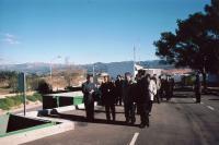 Inauguració Deixalleria Municipal 16-12-00.jpg